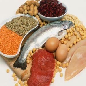 Cele mai bune vitamine din grupa B