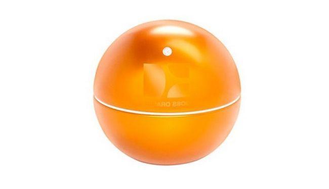 Hugo Boss Orange - personificarea fericirii complete într-o sticlă prețioasă!