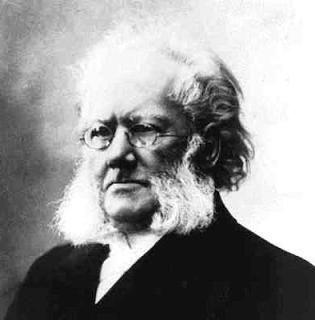 Ibsen `Casă de păpușă`, sau` Nora`