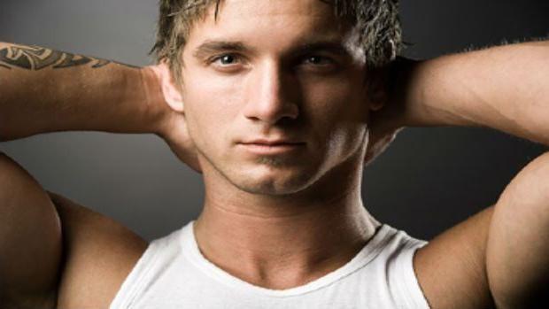 Omul ideal - cum este el?