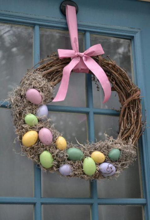 idei pentru Paști pentru copiii voștri