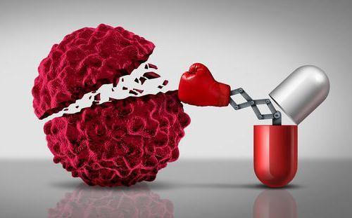 cancer metastaze
