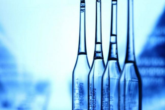 agenți antineoplazici