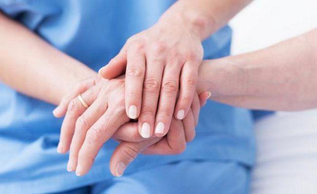imunoterapie pentru oncologie