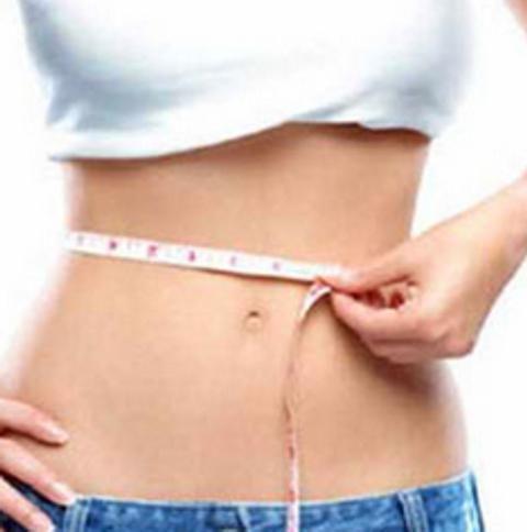 Indicele de masă corporală pentru femei și bărbați