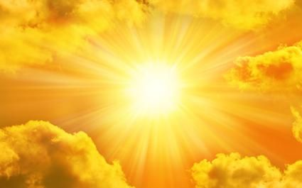 informații despre soare