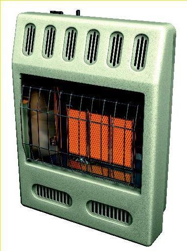 infraroșu încălzitoare de carbon