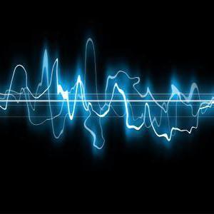 infrasound pe persoană