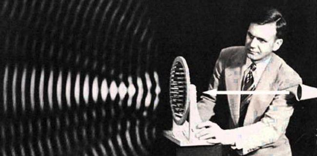 efect infrasound