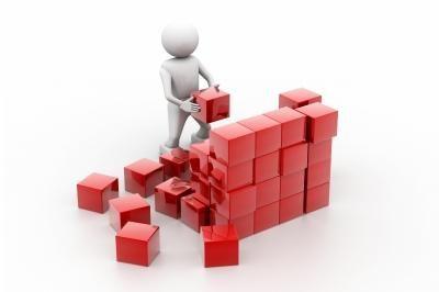 Inovația este un instrument de îmbunătățire a performanței unei întreprinderi