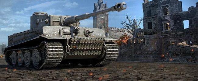 cum să vă înregistrați în lumea tancurilor