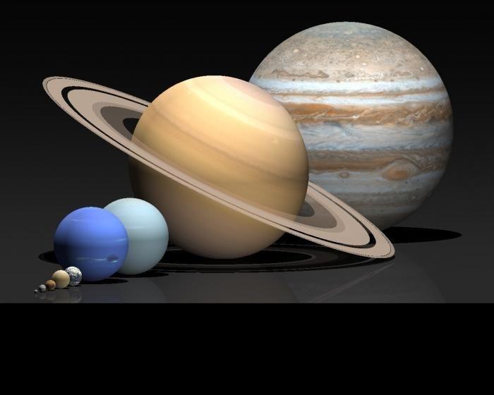 lucruri interesante despre Saturn