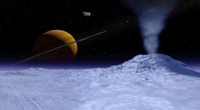 fapte despre Saturn