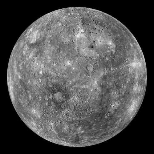 studiul planetelor sistemului solar
