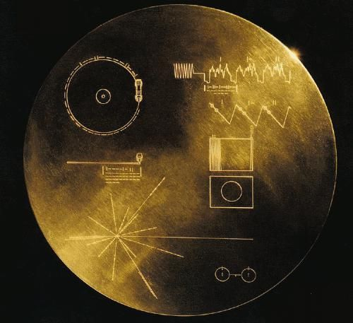interesant despre sistemul solar