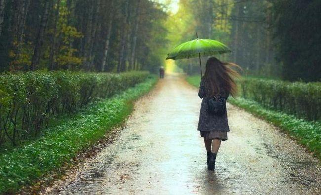 o ghicitoare despre ploaia copiilor