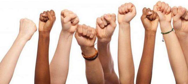 ce este feminismul intersectorial