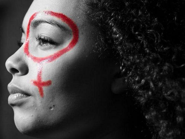 critica feminismului intersectorial
