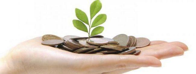 fonduri de investiții pe acțiuni ale Rusiei