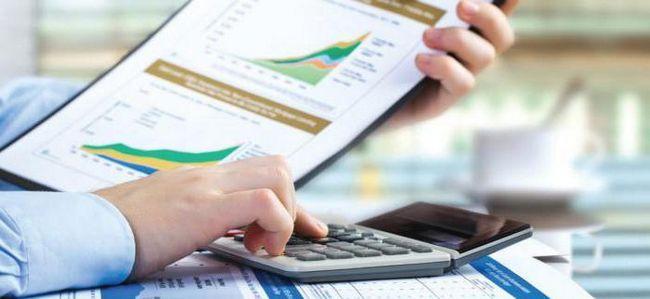 Fonduri de investiții din Rusia de rating