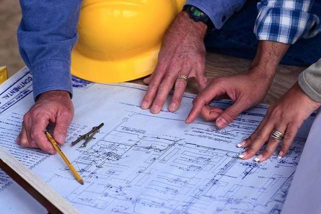 instalare de sisteme inginerice de structuri