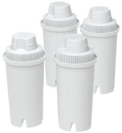filtru de schimb ionic pentru apă