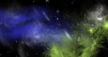 straturi ale ionosferei