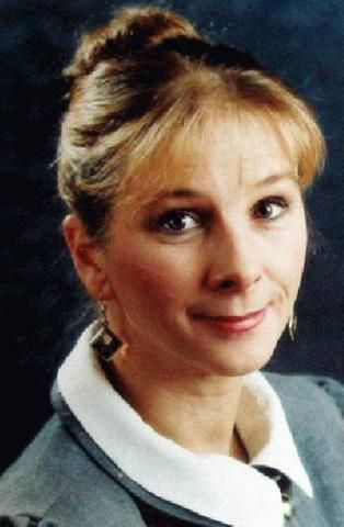 Irina Savina