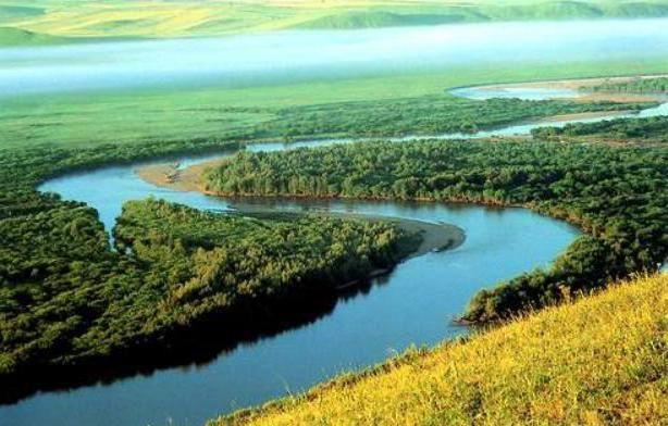 determină sursa de aprovizionare a râului Congo