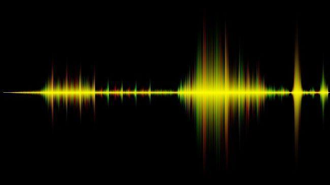 computer ca sursă de sunet