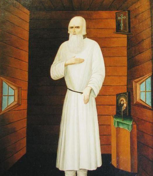 portretul istoric al alexanderului 1 pe scurt
