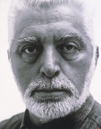 Istoria lui Paco Rabanne