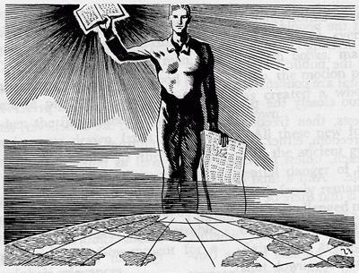 Istoria creației și a Cartei ONU