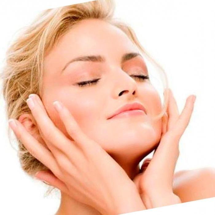 cum să scapi în mod eficient de acnee