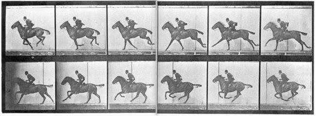 Изобретение фотографии, дата, век