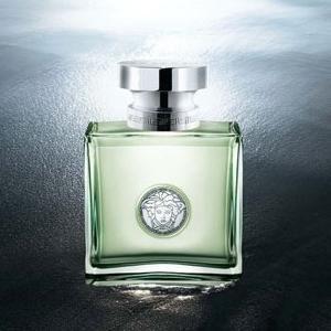Parfum excelent Versace Versense
