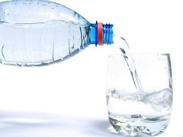 Mărturii japoneze de tratare a apei