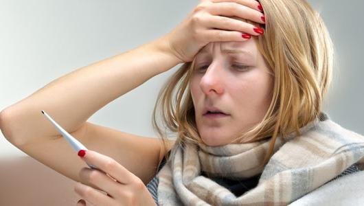 uleiuri esențiale pentru răcelile femeilor însărcinate