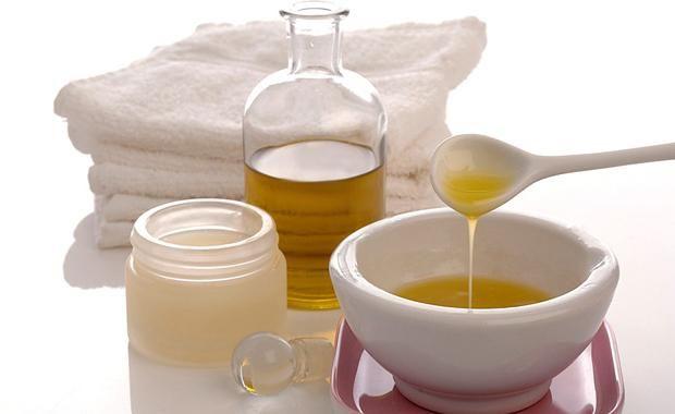 uleiuri esentiale pentru tratamentele la rece