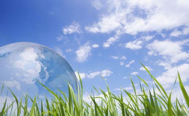 sarcinile și metodele de ecologie