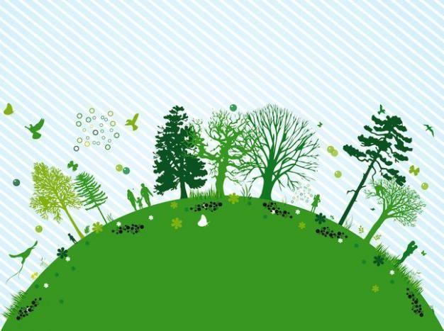 obiect de studiu al ecologiei