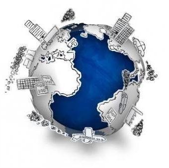 Экономическая деятельность как важнейший процесс создания жизненных благ