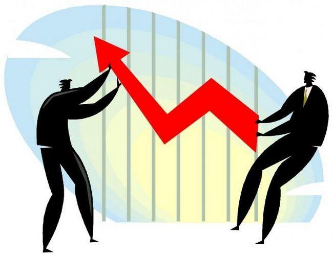 Efectul economic ca o componentă pozitivă a dinamicii în economie