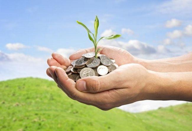 Conceptul economic al finanțelor