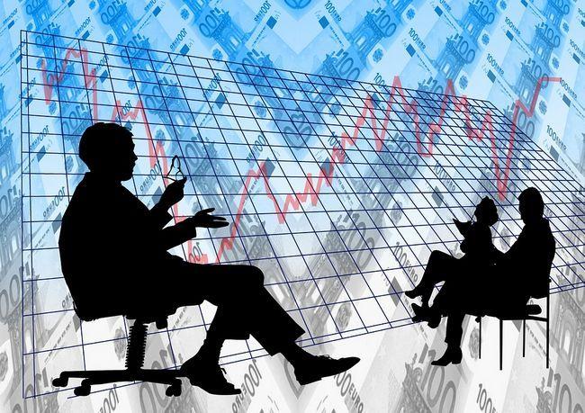 Economia organizației: concept, forme și funcții