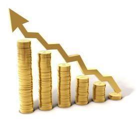 Economia unei întreprinderi, sau Ce este nevoie pentru a obține un profit