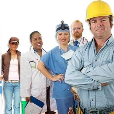 Economia muncii în întreprindere