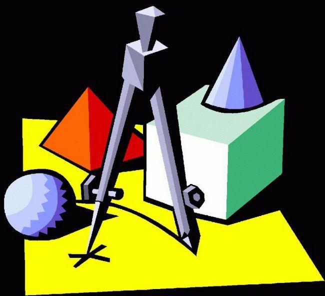 Metode economico-matematice și modelare