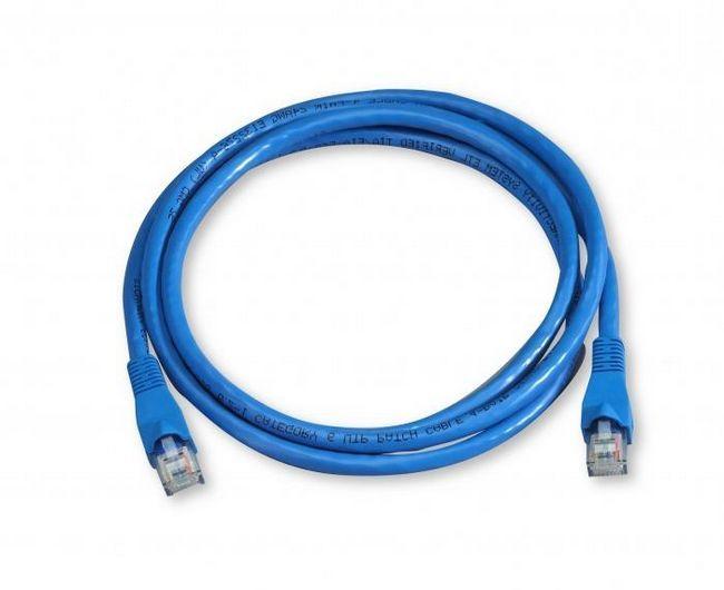 Economisiți timp și nervi sau cum să configurați un router D-Link?