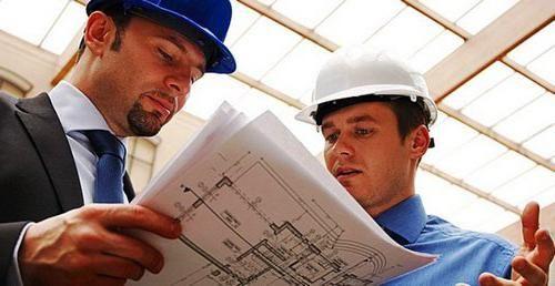 examinarea siguranței industriale a instalațiilor de producție periculoase